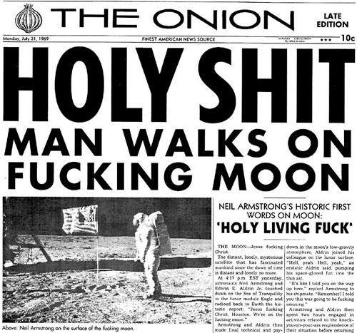 moonfuck