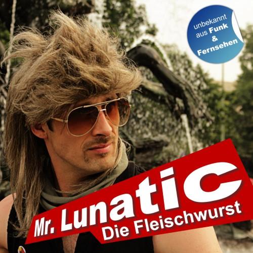 mr_lunatic_die_fleischwurst