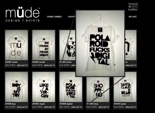 muede_design_tshirts