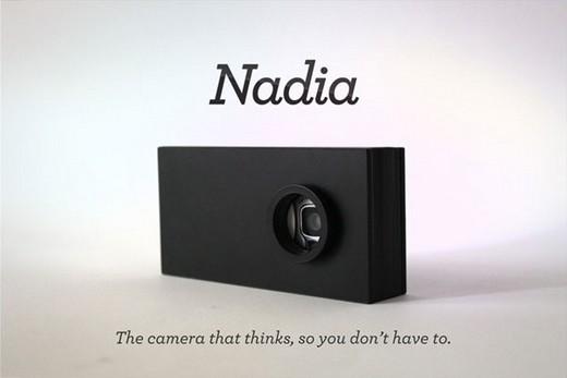 nadia_camera_asthetic