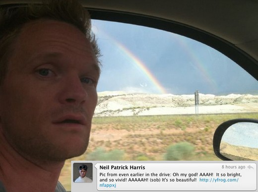 neil_patrick_harris_double_rainbow
