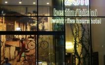 neni-restaurant-25hours-bikiniberlin-07