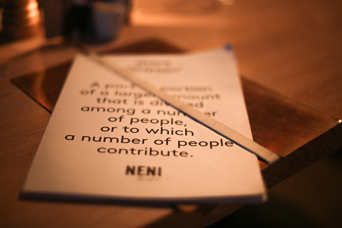 neni-restaurant-25hours-bikiniberlin-11