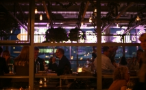 neni-restaurant-25hours-bikiniberlin-12