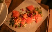 neni-restaurant-25hours-bikiniberlin-20