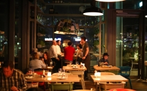 neni-restaurant-25hours-bikiniberlin-35