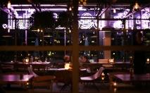 neni-restaurant-25hours-bikiniberlin-36