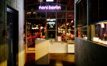 neni-restaurant-25hours-bikiniberlin-37