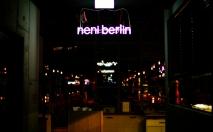 neni-restaurant-25hours-bikiniberlin-38