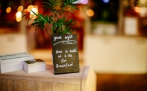 neni-restaurant-25hours-bikiniberlin-39