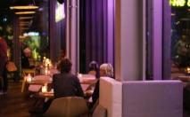 neni-restaurant-25hours-bikiniberlin-40