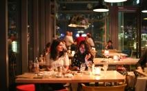 neni-restaurant-25hours-bikiniberlin-42