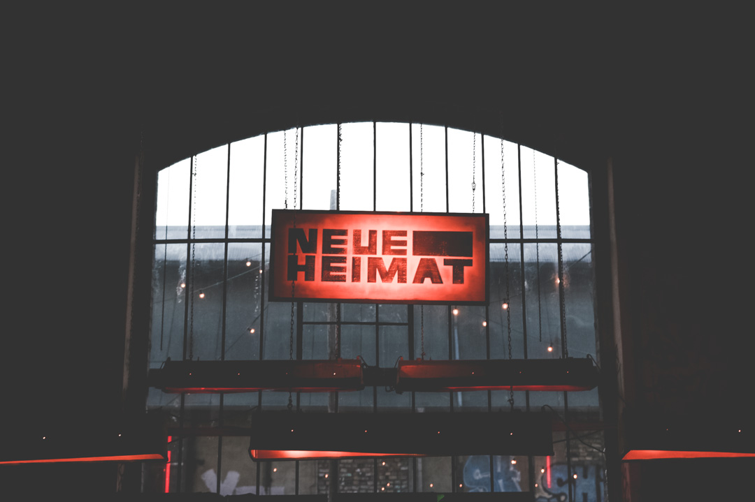 neue-heimat-season-opening-electru-41