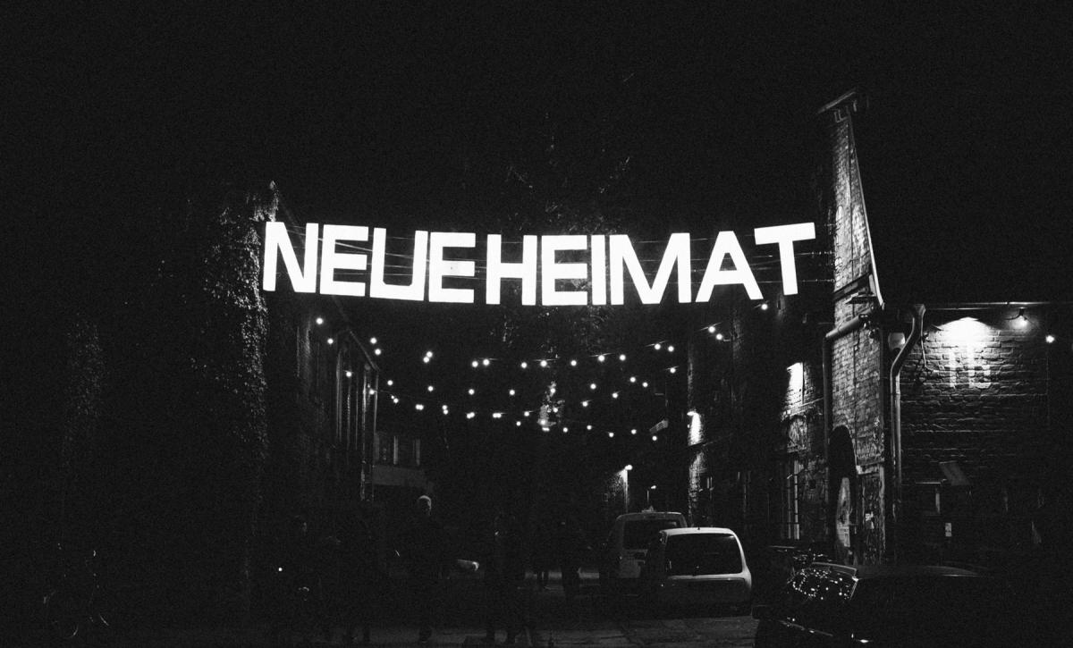 neueheimat-cover-01