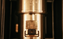 new-petzval-lens-03