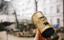 new-petzval-lens-07