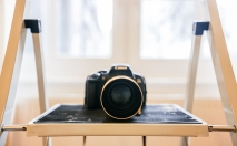 new-petzval-lens-09