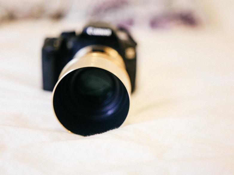 new-petzval-lens-10