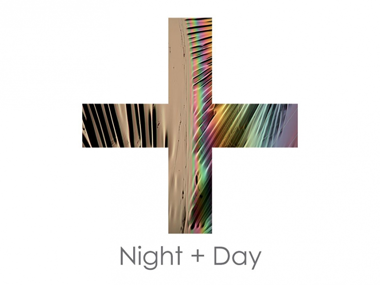 night-day-festival-thexx-berlin