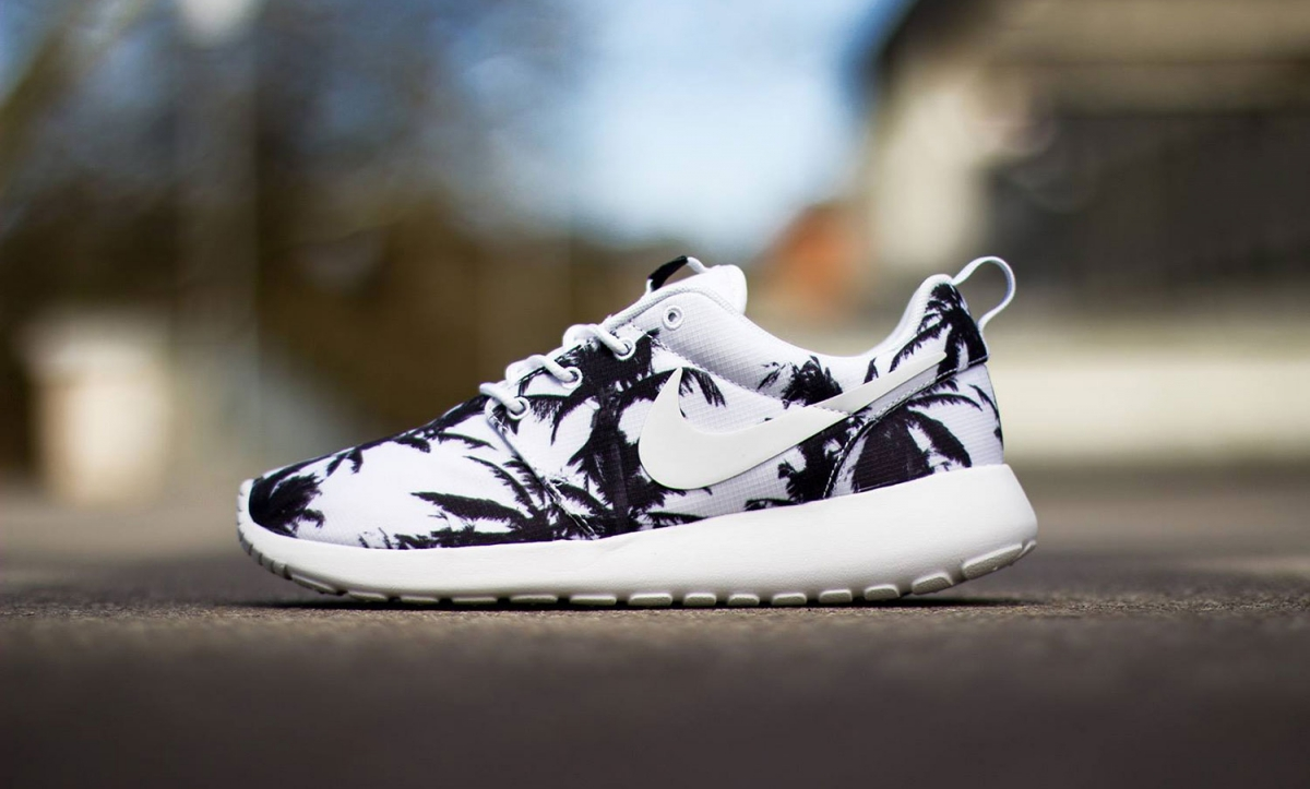 nike-roshe-run-sunset-palm-trees-pack-1