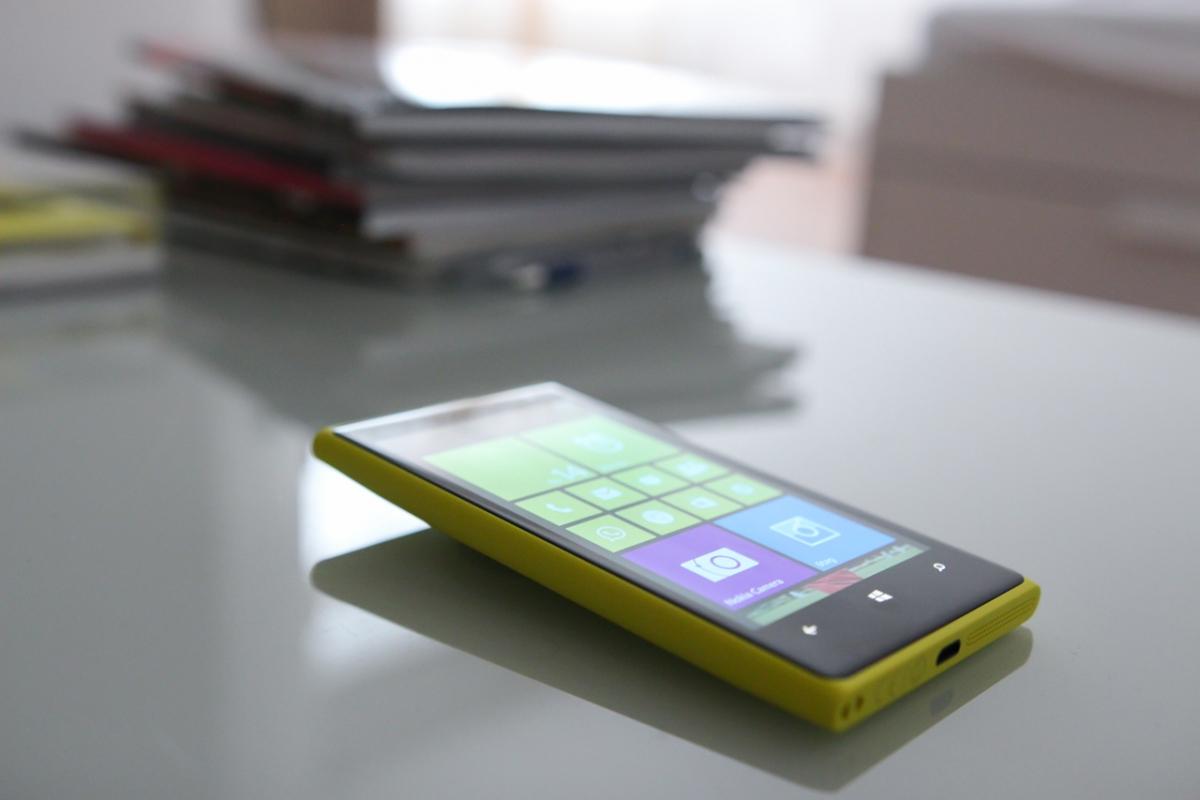 nokia-lumia1020-smartphone-review-02