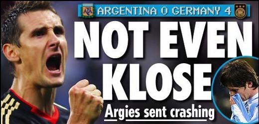 notevenklose_argentina_germany