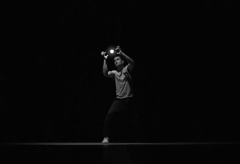 nuance-art-performance-movement-light