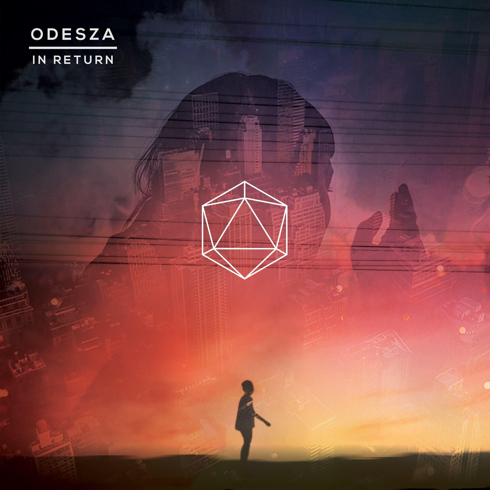 odesza-inreturn-album