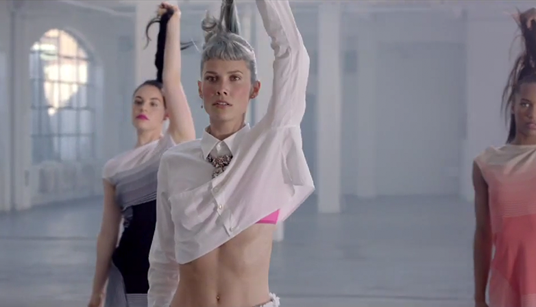 ohland-renaissancegirls-video