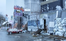 onepiece-onesie-berlin-106