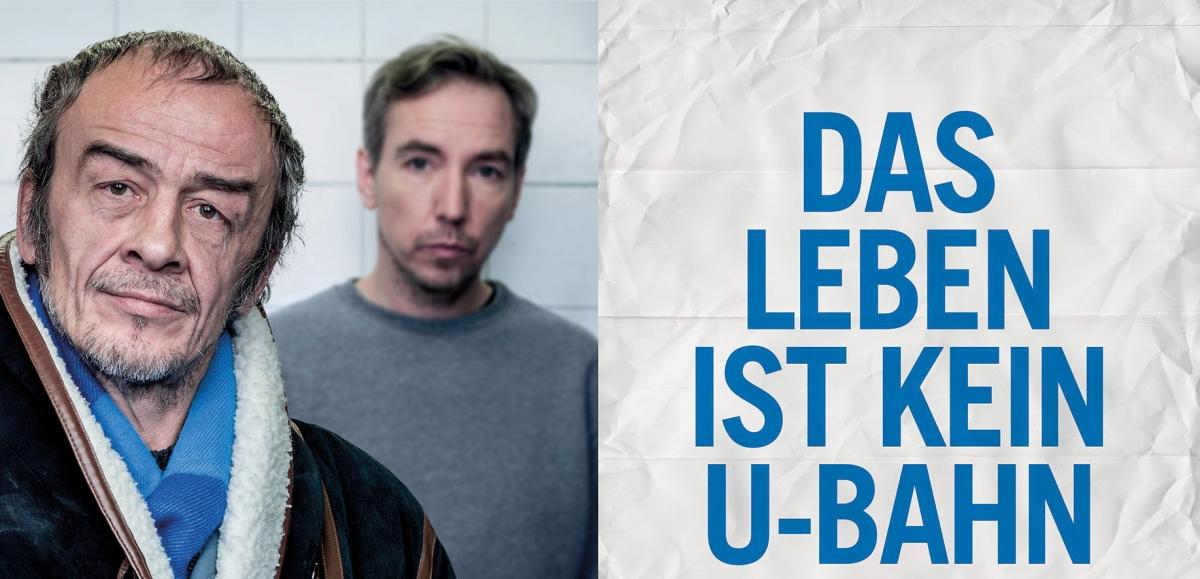 onewarmwinter-benefits-festival-ollischulz-berlin