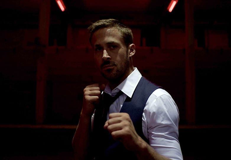 only-god-forgives-ryan-gosling