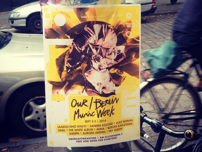 ourberlinmusicweek-nordicbynature-2014