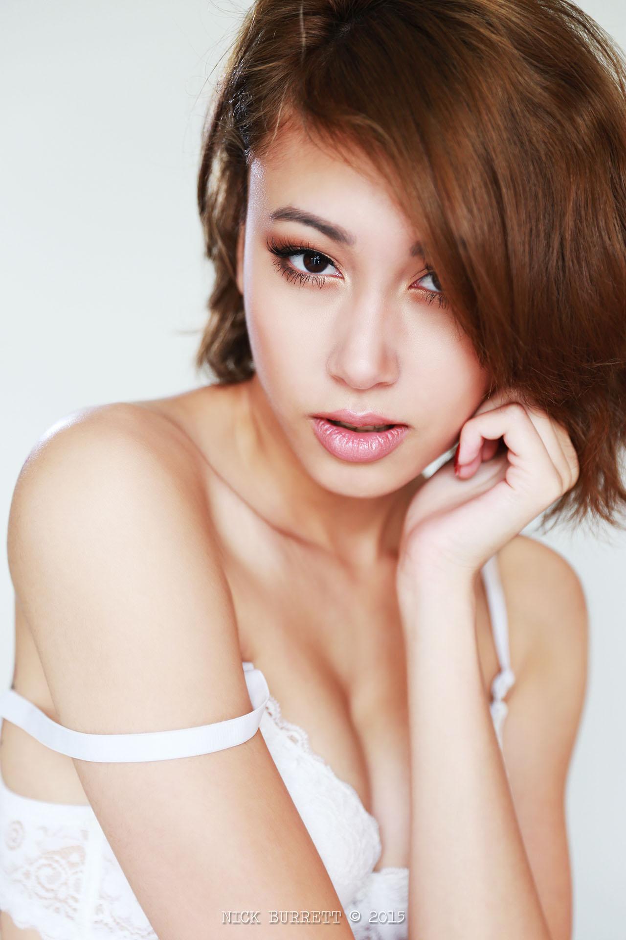 pailin_thira_sensual_boudoir_lingerie_fashion_bangkok_thailand_nick_burrett_photography_01