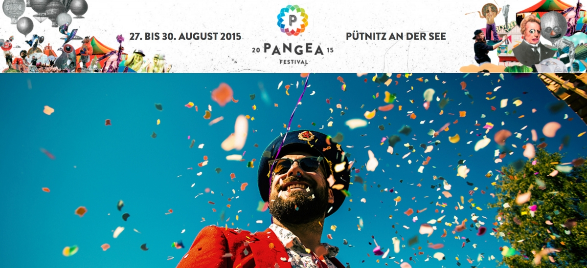 pangea-festival-2015-putnitz