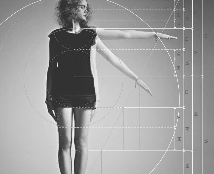 GeometrieTitelbild4.indd