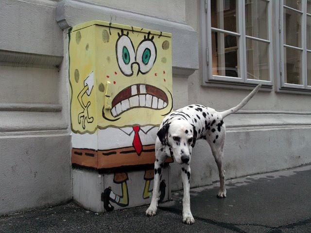 phreak20_spongebob_vienna