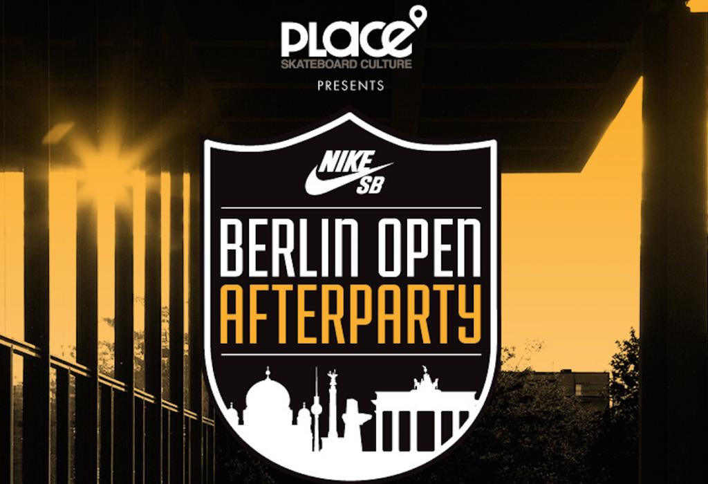 place-party-1024x700