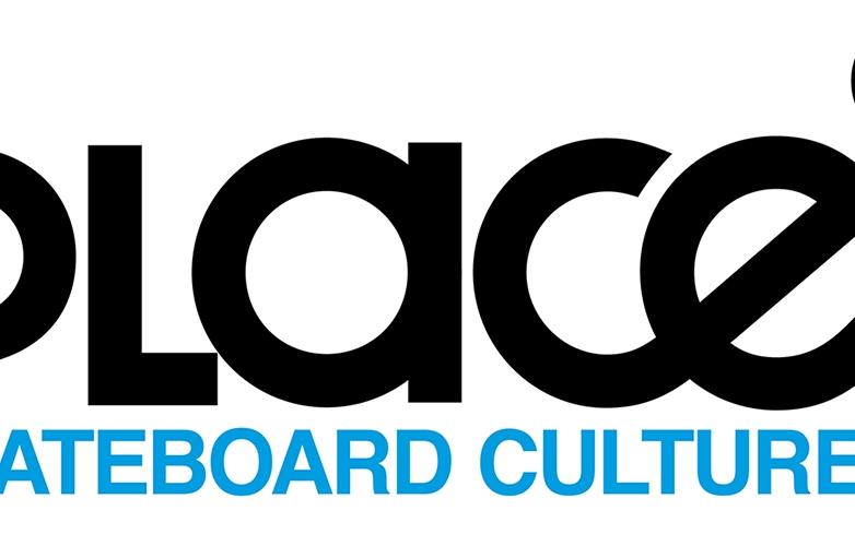 place_logo_sc_blk-cyan