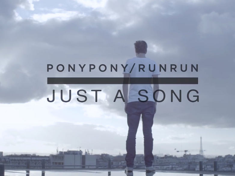 ponyponyrunrun_justasong