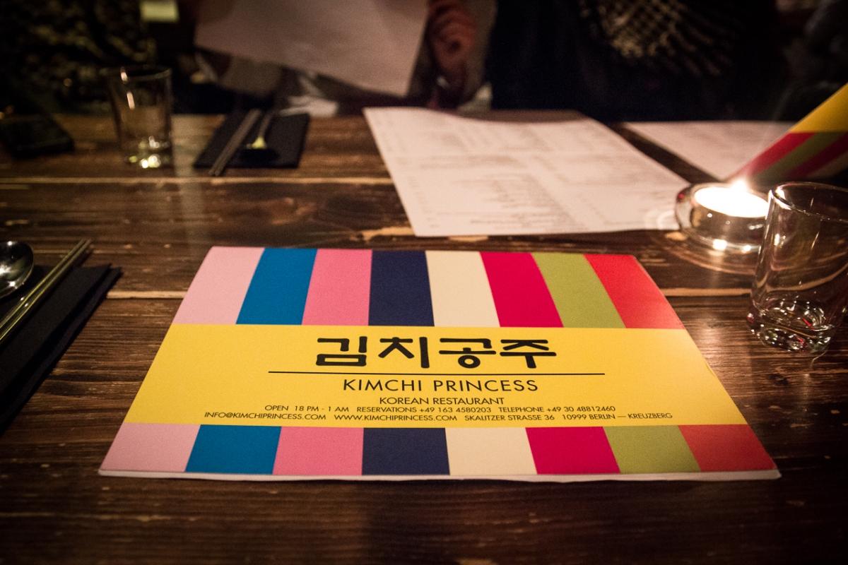 pre-nye-kimchi-princess-1