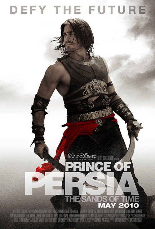 princeofpersia_thesandsoftime_poster