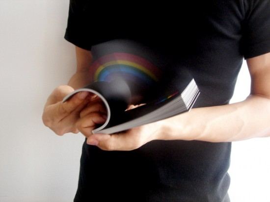 rainbow_flipbook1