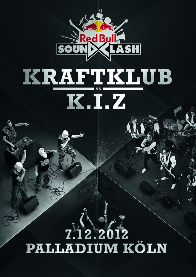 red_bull_soundclash_2012_flyer