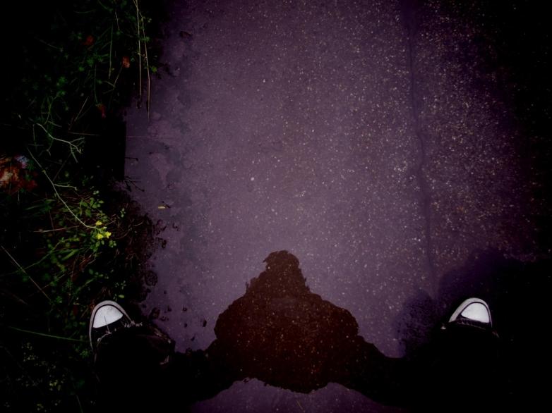 reflektion_1