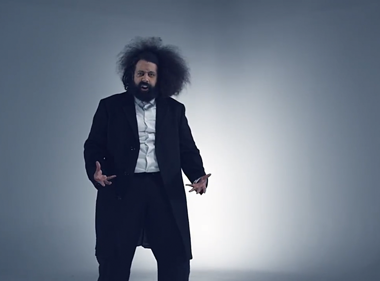reggie-watts-ifyourefucking-yourefucking
