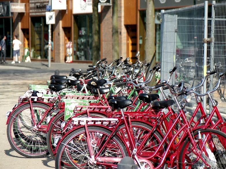 rent_a_bike