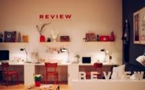 review-studio-tdai-01