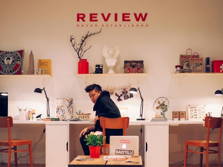 review-studio-tdai-02