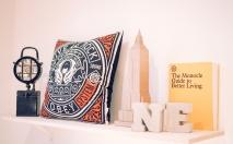 review-studio-tdai-10